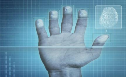 Biometrics adoptions to grow further amid rising demands