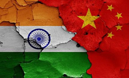 How COVID and China disputes impact Indian access control market
