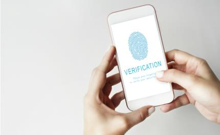 Kenyan health service uses fingerprint biometrics for patient identity