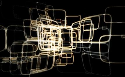 The World Masters of Projection Mapping to debut in Amsterdam