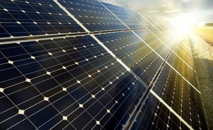 Solar plants: Turning to IoT for output optimization