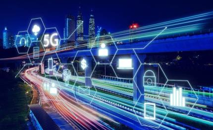 How ITS can get a boost from 5G
