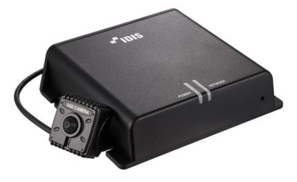 IDIS launches covert modular cameras at Intersec