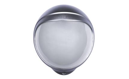 New wired PIR detector launched with an array of versatile features