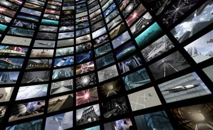 The value of video data structuralization