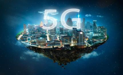 ASEAN countries follow China's lead in 5G implementation