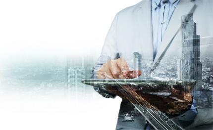 Technology knowledge gap leads to challenges in smart building market