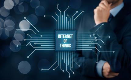 Majority of consumers not yet ready to trust IoT devices: survey