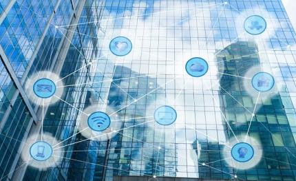 Siemens takes customer-centric approach to smart buildings
