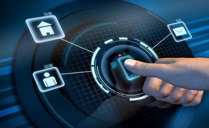 Highlights of access control market in 2018