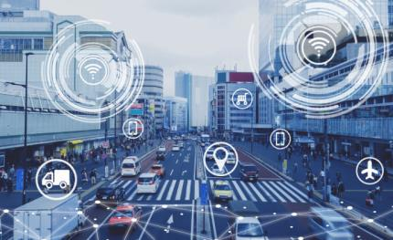 How machine, deep learning are making traffic management smarter
