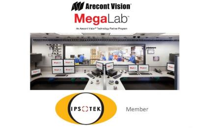 Arecont Vision adds Ipsotek video analytics to Technology Partner Program