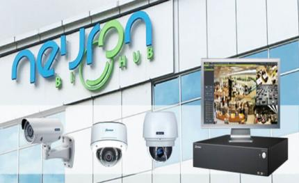 Surveon ensures the safety of Malaysia's healthcare services