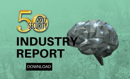 Security 50 pt 1: AI dominates as top trending technology