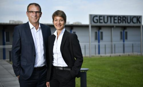 Geutebrück opens offices in Malaysia and India