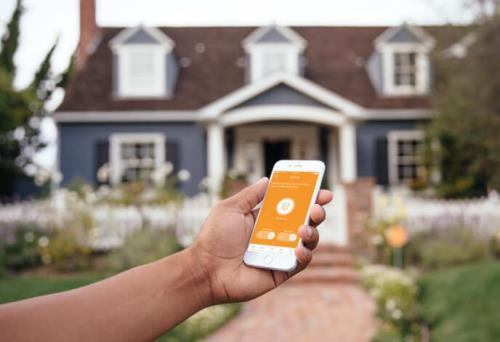 Vivint Smart Home introduces zero down financing for property management