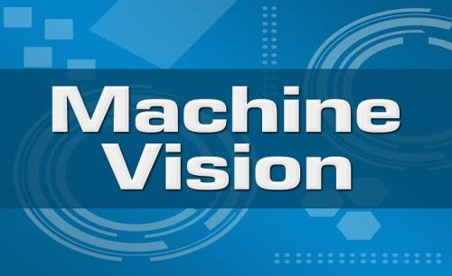 Machine vision is replacing the human eye in Industry 4.0
