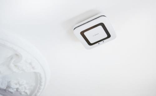 Bosch Smart Home Twinguard – now even more secure in the system