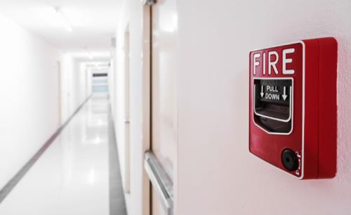 Multi-criteria fire detectors to grow as mixed-use facilities increase