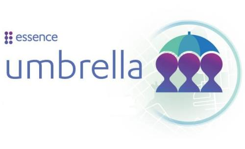 Essence to launch Umbrella Safety Solution at CES 2019