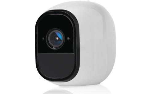 Arlo partners with Eagle Eye Networks for commercial video surveillance