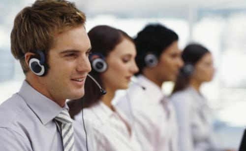 QDegrees audits call centers response time with matrix solutions