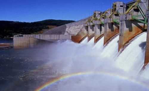 LILIN helps hydroelectric power plant migrate from analog to IP based video surveillance system