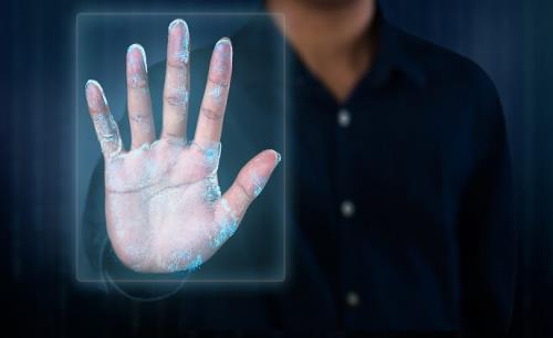 Contactless biometric access control spreads across verticals