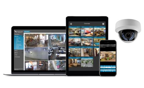 Eagle Eye Networks extends mobile and body camera support in its VMS
