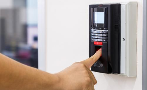 5 steps to better access control management