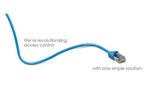 Rc04 Isonas Wiring Diagram. . Wiring Diagram on