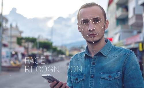 Face recognition potential for data centers, health clubs