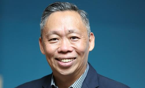 Milestone systems aims to untangle the industry and boost APAC business