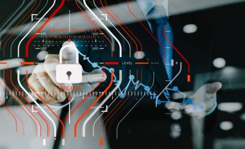 The major issue in dealing with cybersecurity predictive analytics