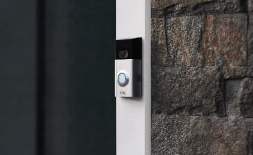 Z-Wave Alliance welcomes smart home giant Ring to its Board of Directors