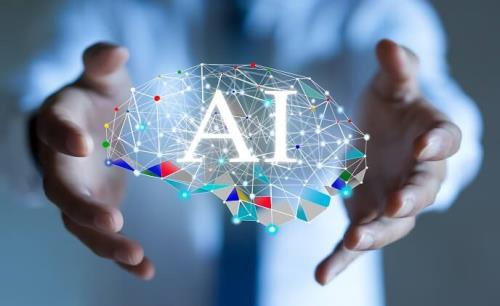 What to beware of when considering AI