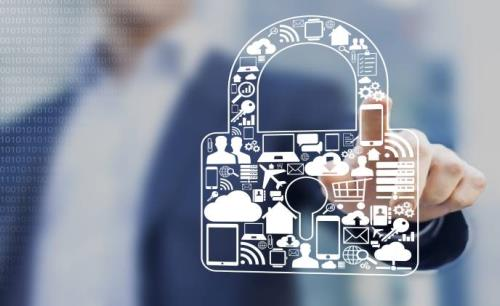 3 Steps to secure cyber security in smart buildings