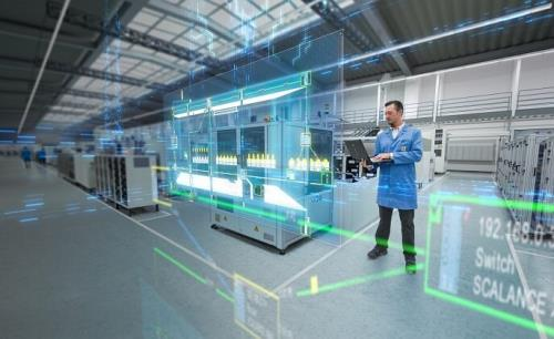 How PROFINET overcomes network issues in the factory