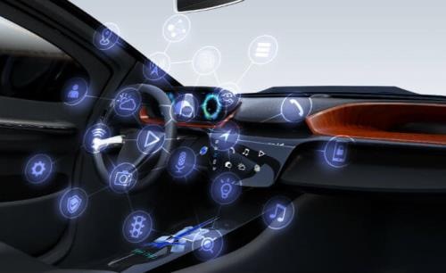 Panasonic and Trend Micro to develop cyber security solution for connected cars