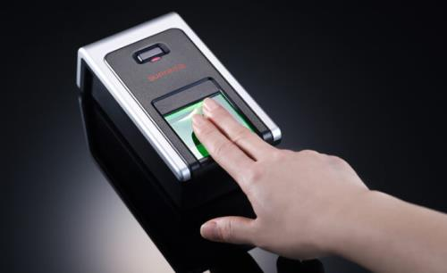 Suprema ID introduces Android-based mobile fingerprint enrollment solutions