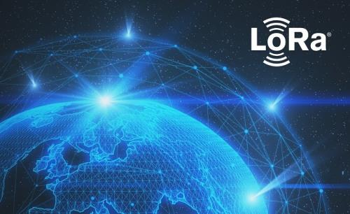 Semtech unveils open-source software for LoRa-based gateways