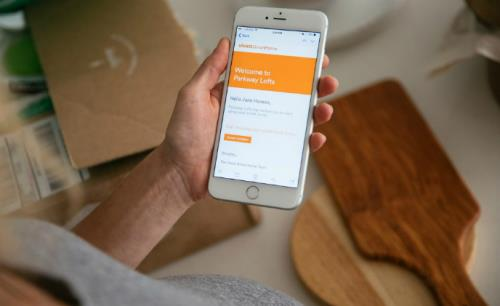 Vivint debuts smart home solution for rental properties