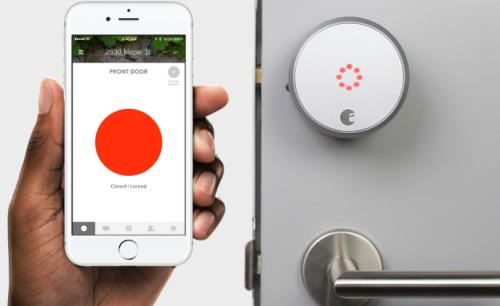 Smart lock adoption to grow as prices come down: Report