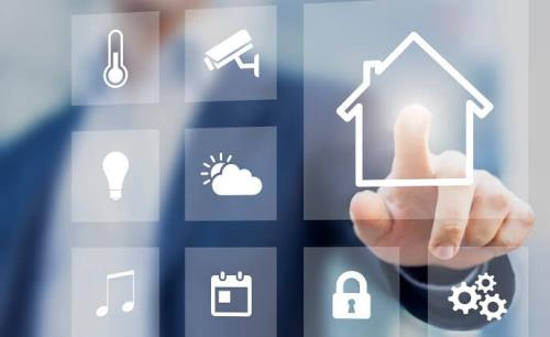 Service providers hold an edge in providing smart homes: report
