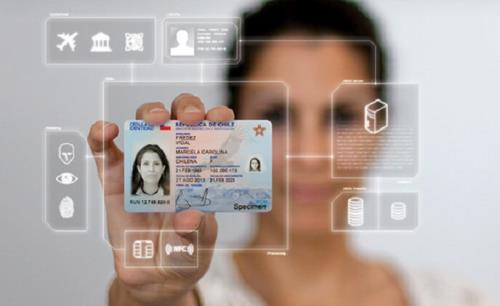 Chile adopts modernized electronic ID documents