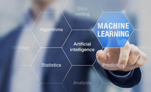 Data issues hamper successful machine learning and AI launch