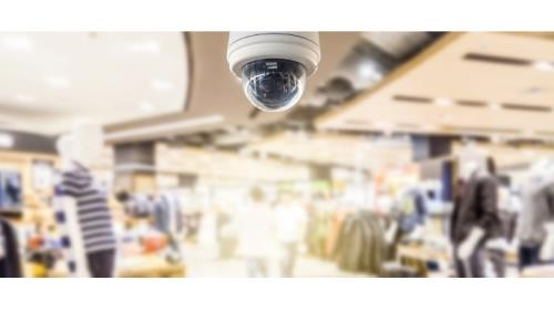 Micron Edge Storage: Optimizing Storage Costs for Video Surveillance Systems
