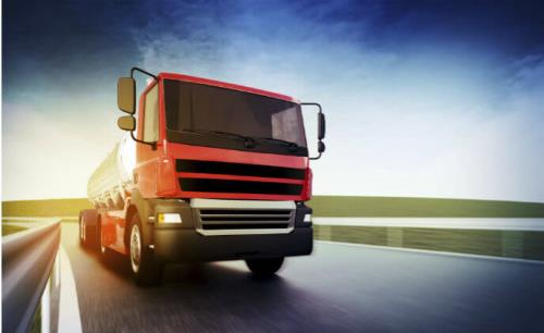 How fleet management system improves driver safety and decision making