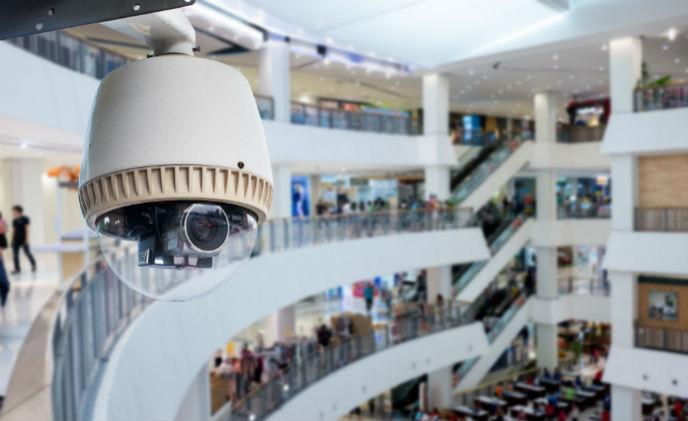 Deep learning, engine of future Chinese video surveillance market growth