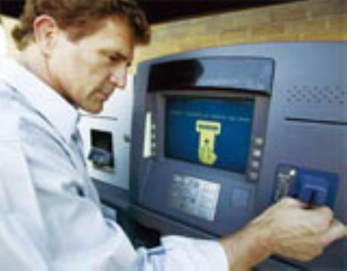 ADT Launches Anti-Skimming Device to Detect and Deter ATM Fraud